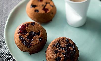 Muffin.aspx_