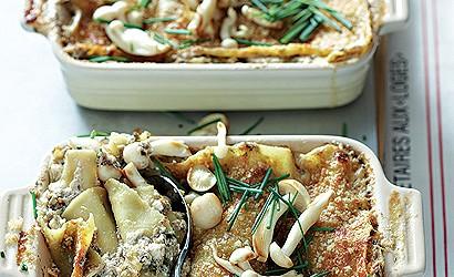 Recipe.Mushroom-lasagne.aspx_