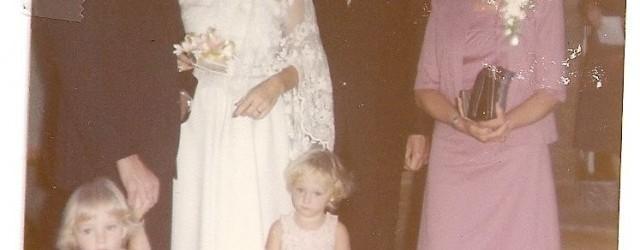 Andrews-wedding-640x892